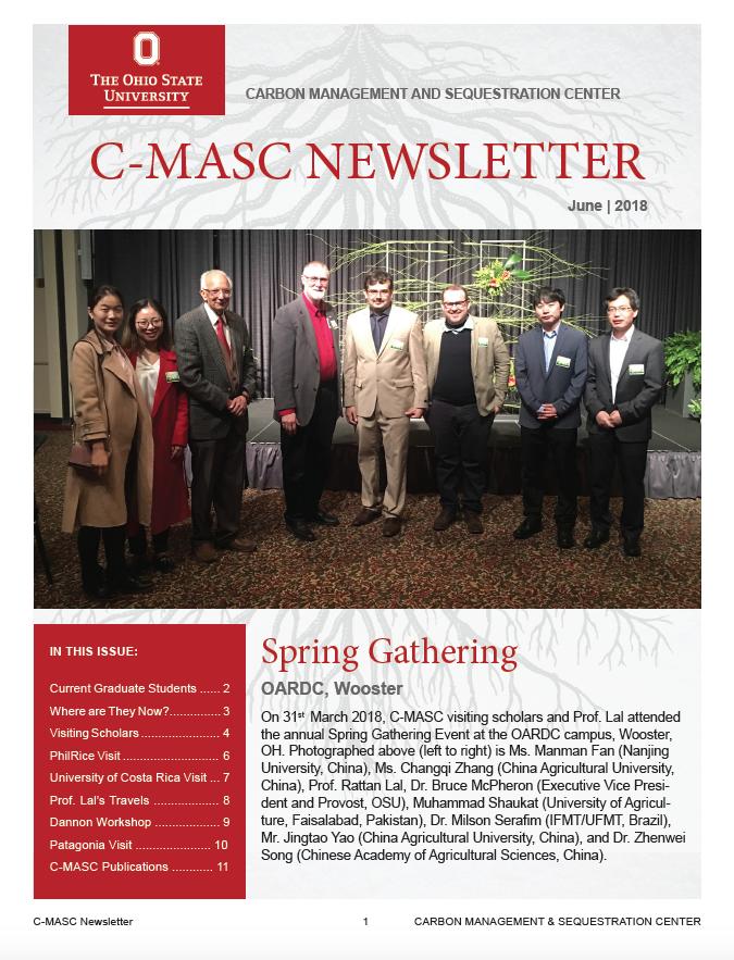 Newsletter_12017