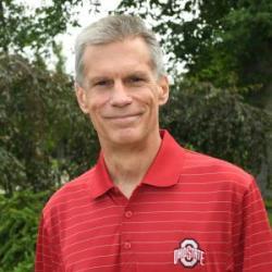 Dr. Gary Pierzynski
