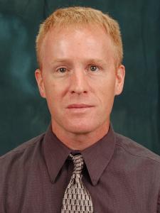 Dr. Brent Sohngren