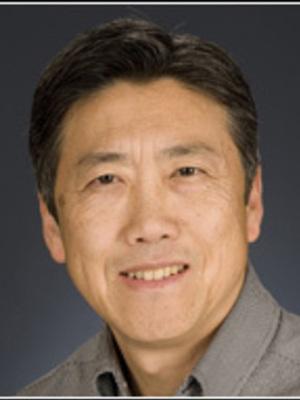 Dr. C.K. Shum