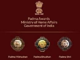 Padma Awards