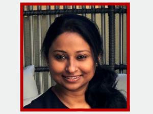 Dr. Simi Mehta